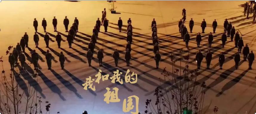 【中国交通在线】郑州城轨交通中等专业学校-中国很行,我们很行!