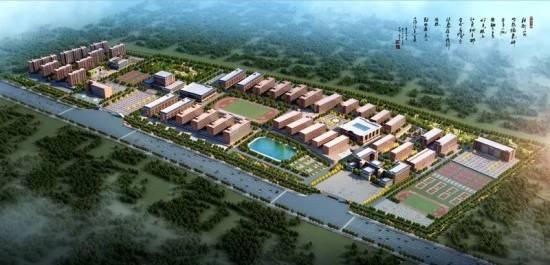 【中国交通在线】2020年春季招生工作郑州城轨交通中等专业学校已开启