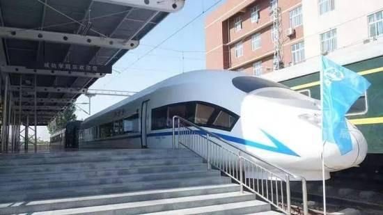 【趣科技】郑州城轨交通中等专业学校2020年春季招生火热报名中!